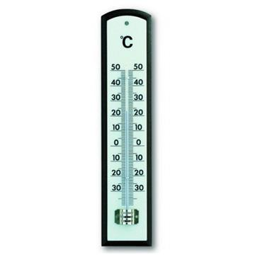 BR Termometer 12.3005