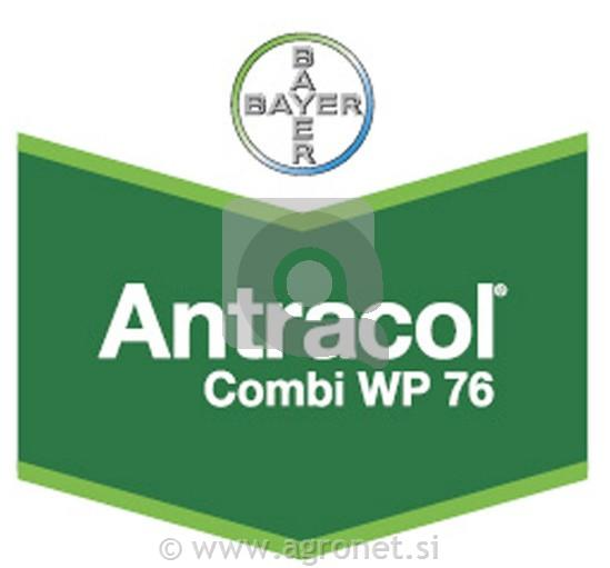 Antracol Combi 1 kg