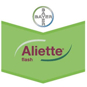 Aliette flash 35 g WG