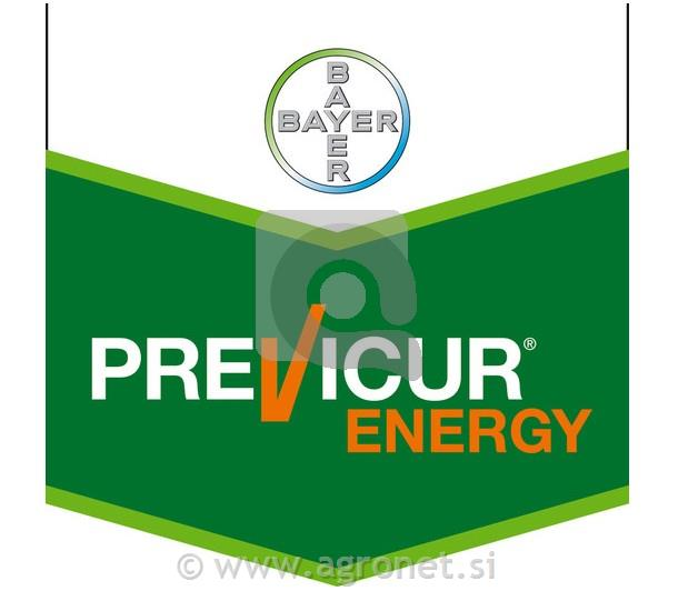 Previcur Energy 1 L