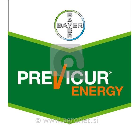 Previcur Energy 15 ml