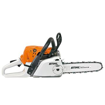 Motorna žaga Stihl MS 251 C-BE